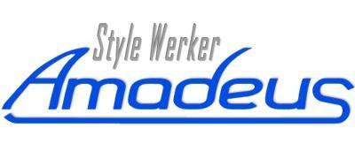 """Stylewerker """"Superdrive"""" für Overture"""