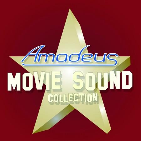 """Amadeus"" Movie Sound Collection"