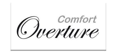 """Overture """"comfort"""" Software"""